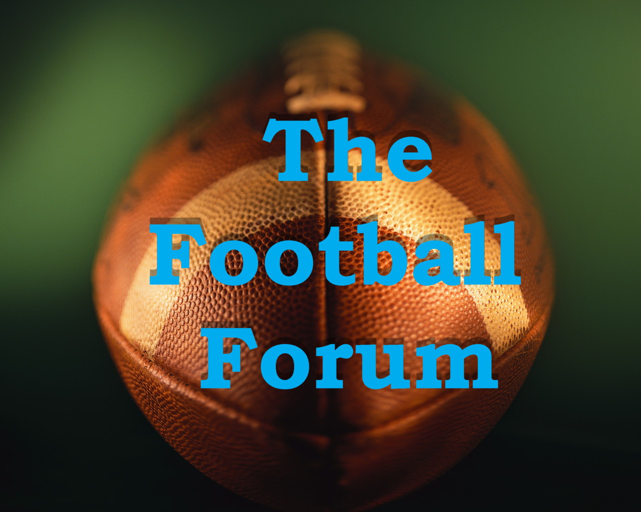 new nfl rules nfl football betting forum